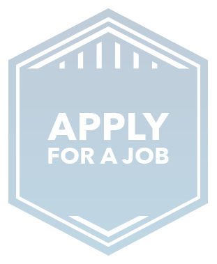 Apply Job Badge Eng Copy